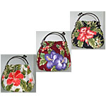 Hawaiian Fashion Handbags