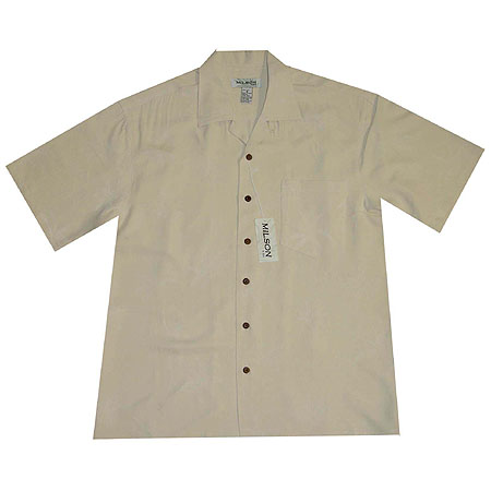 Hawaiian Dress on Home Hawaiian Clothing Men S Hawaiian Clothing Silk Hawaiian Shirts