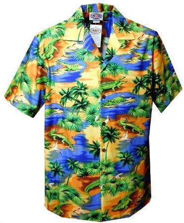 alligator lagoon boys hawaiian shirt boys hawaiian shirts