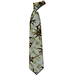 Hawaiian Neck Tie
