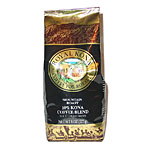 Royal Kona 10% Kona Coffee Mountain Roast